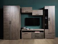 Комплект мебели для гостиной Денвер К4