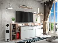 Комплект мебели для гостиной Компакт К1