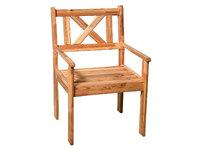 Кресло МД 893-03