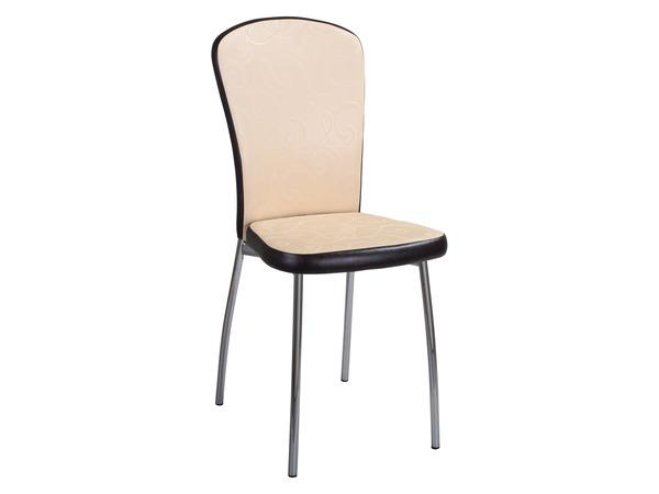 Обеденный стул Палермо