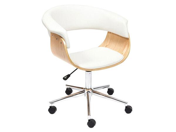 Кресло VIMTA