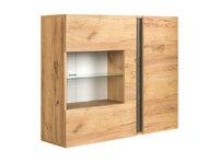 Шкаф Арчи 10.60 навесной