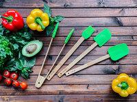 Набор кухонных предметов Bravo