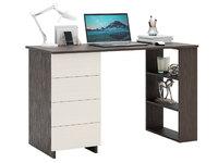 Компьютерный стол Уно-5