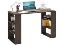 Компьютерный стол Рикс-9