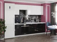 Кухонный гарнитур Одри 2,4 м