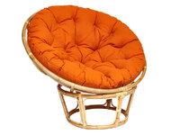 """Кресло """"PAPASAN ECO""""  P115-1/SP STD / без подушки / + Матрац для кресла """"Папасан"""""""
