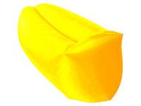 Надувной лежак AirPuf